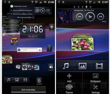 new-launcher-xperia