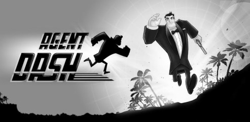 agent-dash-android-ios