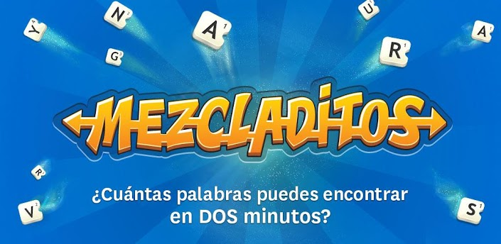 mezcladitos-iphone-android