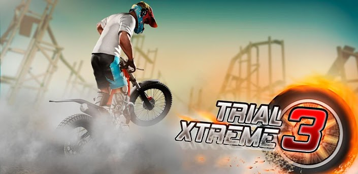 trial-xtreme-3-android