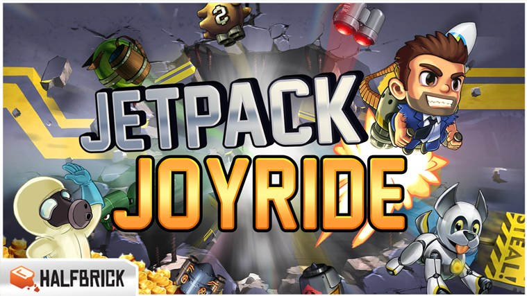 jetpack-joyride-windows8