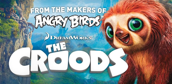 the-croods_juego-android-iphone