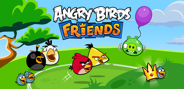 angrybirdsfriends-android