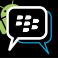 El da de ayer se dio a conocer la noticia. Blackberry Messenger llegar a iOS y Android este mismo verano. As pues, tendremos que esperar solo un par de meses...