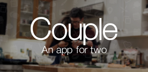 couple-android