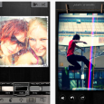 Pixlr-o-matic es una aplicacin gratis para editar fotos en iPhone y iPad. Con Pixlr-o-matic para iPhone y iPad podremos tener acceso a cientos de excelentes efectos y filtros para nuestras...