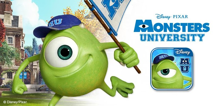 monsters-university-android