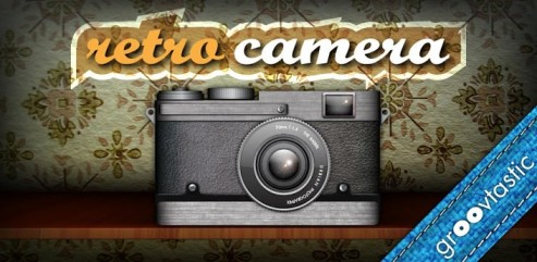 retro-camera-android