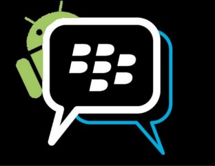 BBM_Android