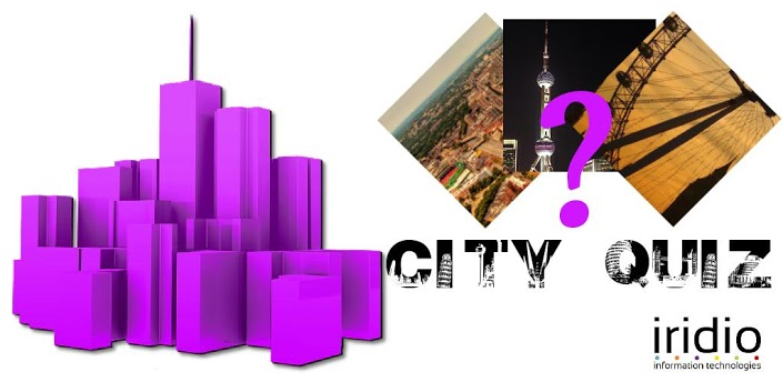 city-quiz-android
