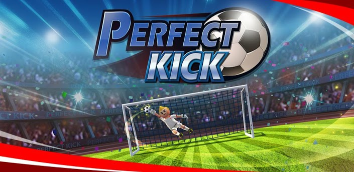 perfect-kick-android