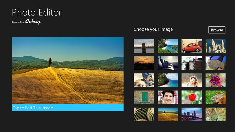 photoeditor-windows8