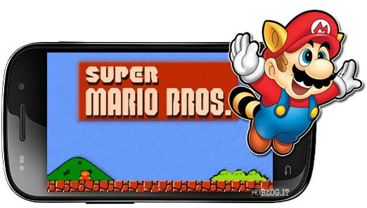 super-mario-bros-android