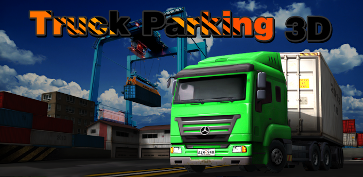 truck-parking-android