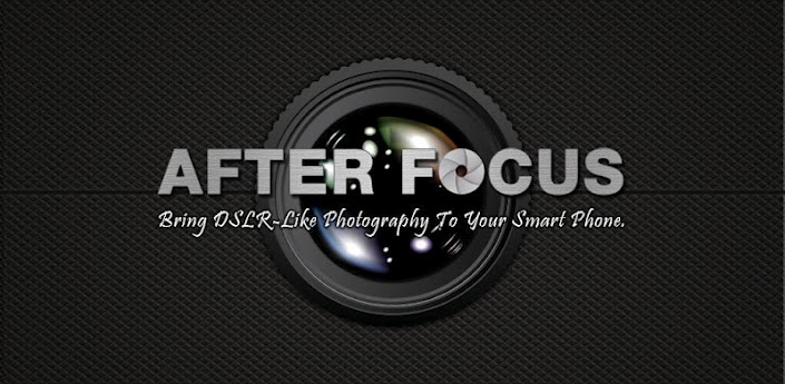 after-focus-android