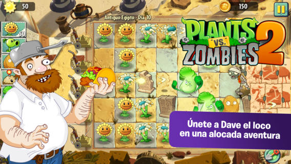 plants-vs-zombies-2_iphone