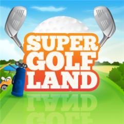 super-golf-land_windowsphone