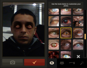 Dead_Yourself_2-android