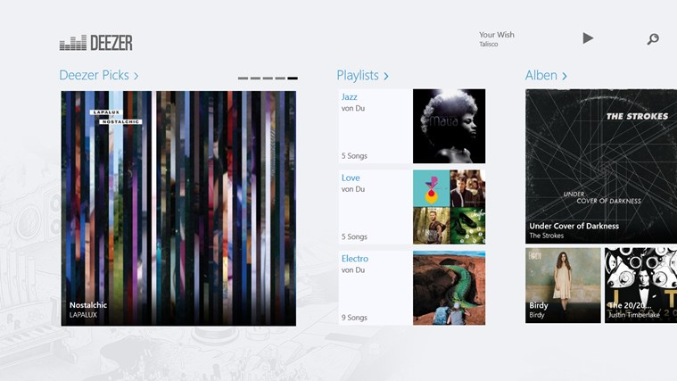 deezer-windows8