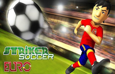 striker_soccer_euro_2012-android