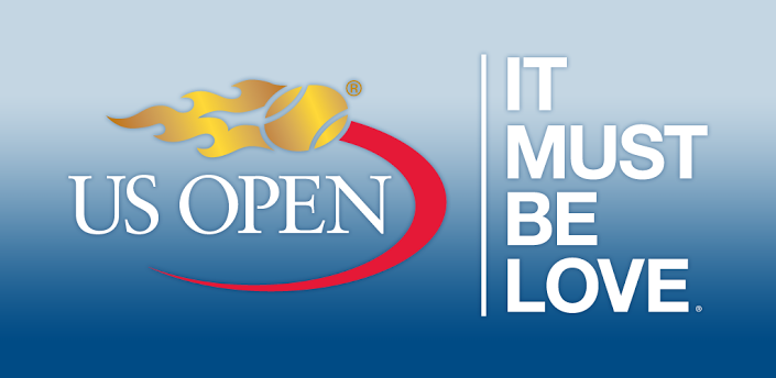 us_open-android