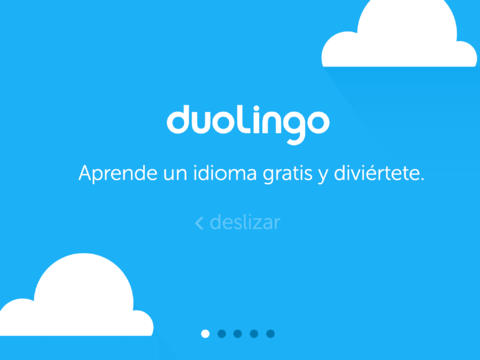 duolingo-iphone-android