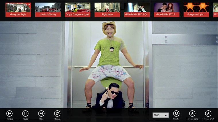 musictube-windows8