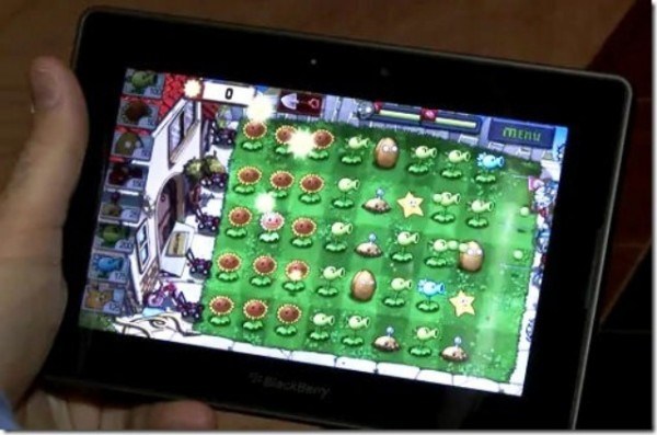 plantas-zombies-blackberry