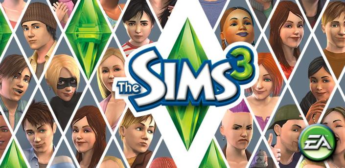 sims3-android