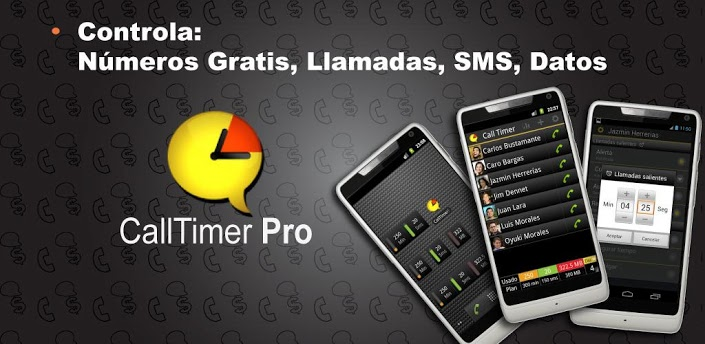 Call-Timer-Pro_android