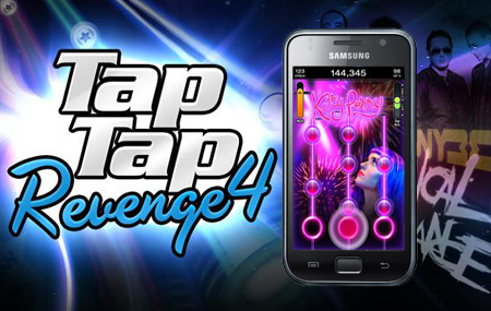 Tap-Tap-Tap-Revenge-Android-ios