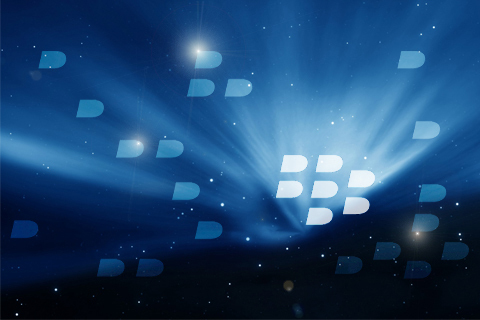 blackberry-wallpapers-gratis