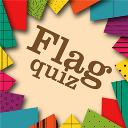 flag-quiz_windowsphone