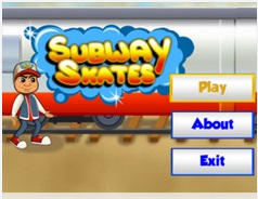 subway-skates_blackberry