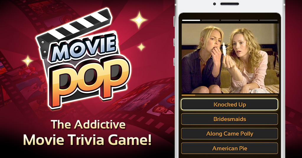 moviepop_android