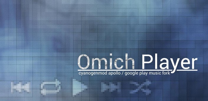 omich-player_android