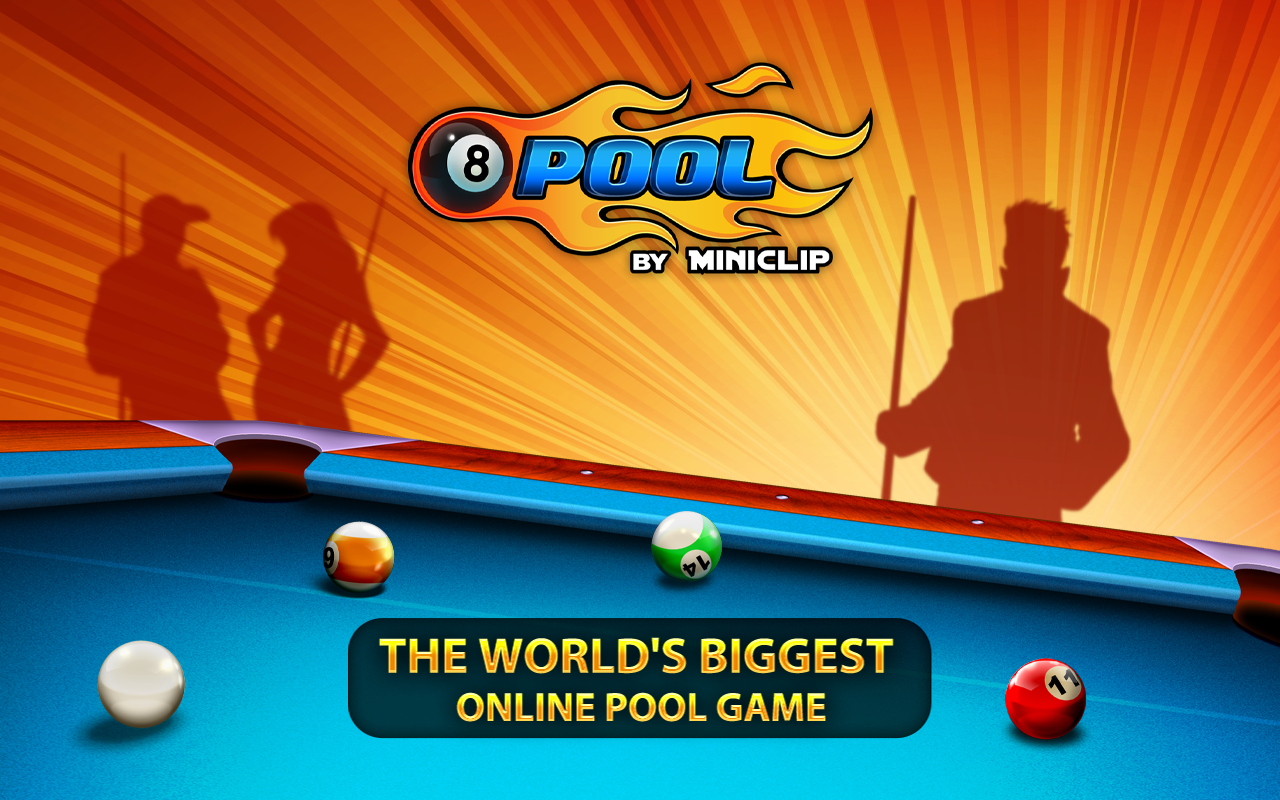 8-Ball-Pool_android