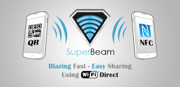 SuperBeam-WiFi-Direct-Share_android
