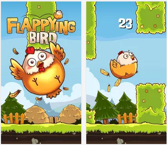 flappying-bird_blackberry_android