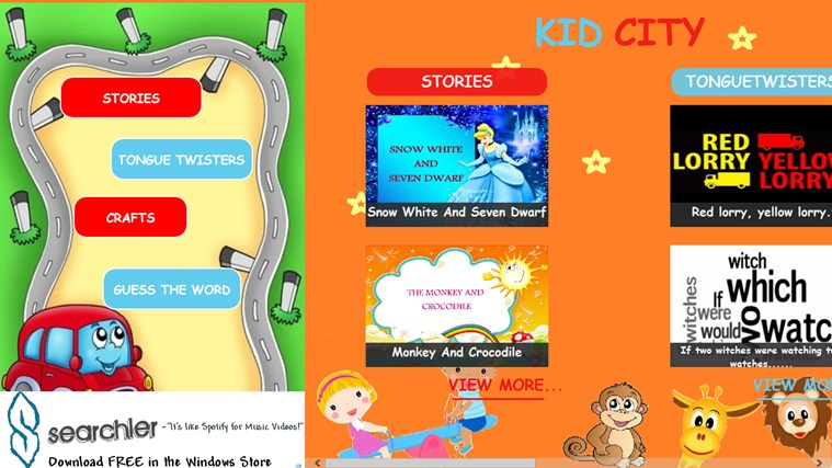kid-city_windows8