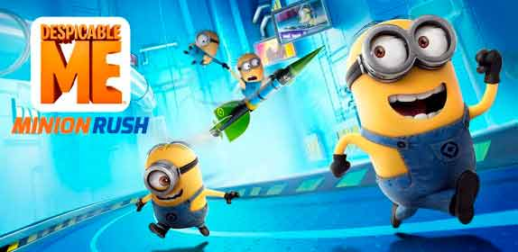 Despicable-Me-Minion-Rush_blackberry