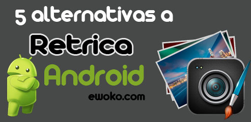 alternativas-retrica-android