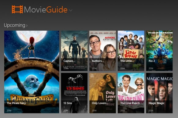 movieguide_windows8