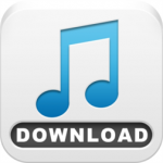 MP3 Music Downloader, bajar música gratis en Windows Phone