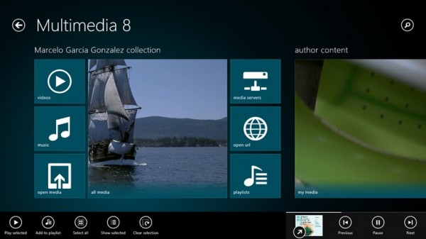 multimedia-8_windows8
