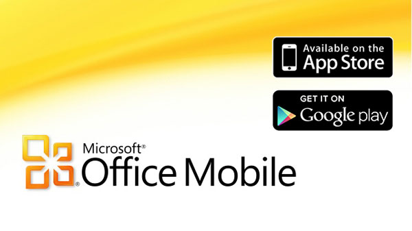 office_android-ios