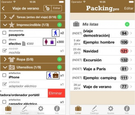 packing-pro_iphone-1