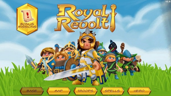 royal-revolt_windows8