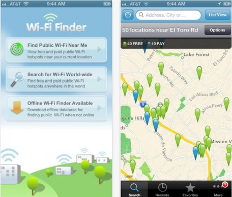 wi-fi_finder_iphone-1