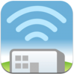 wi-fi_finder_iphone